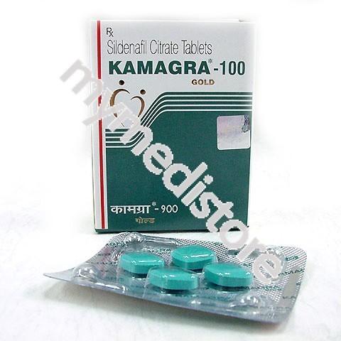 plaquenil 200 mg cost