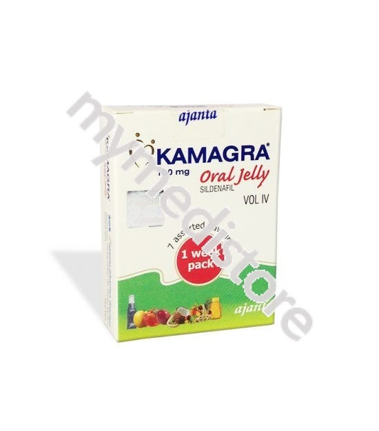 kamagra oral jelly price in usa