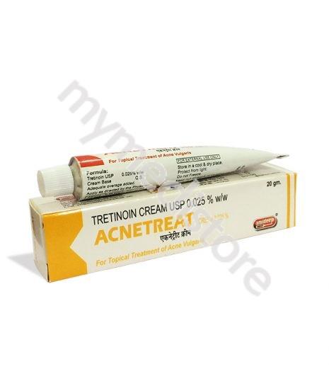 betarretin h tretinoina | Buy Medicine Online,Trusted