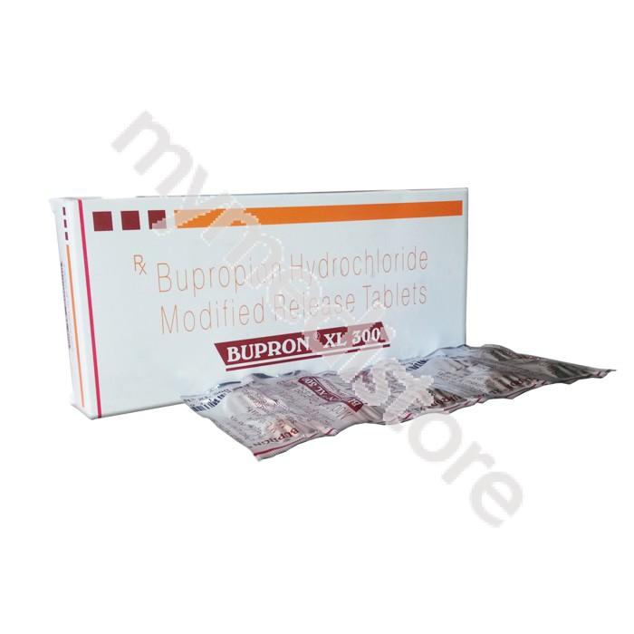 Bupropion Xl 150 Reviews