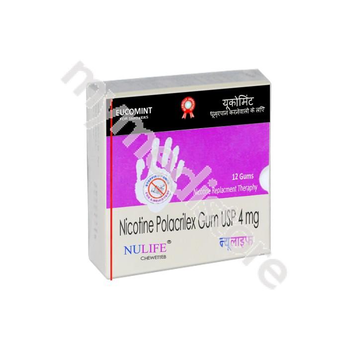 taking 100 mg viagra