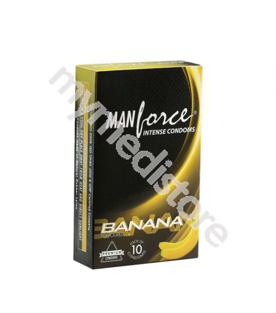 manforce_banana