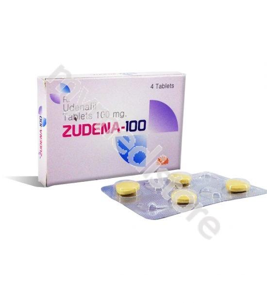 zudena_100