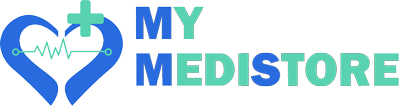 Buy Medicine Online,Trusted pharmacy-MyMediStore