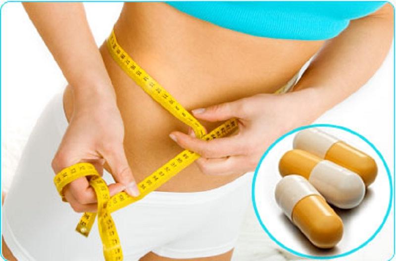 Похудеть при помощи эстрогенов